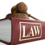 Law Coursework Assistance Group To Get a Key of Success in Law